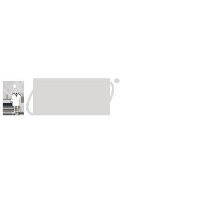 bic sports