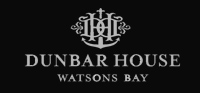 Dunbar House Watsons Bay