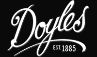 doyles restaurants