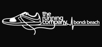 running company